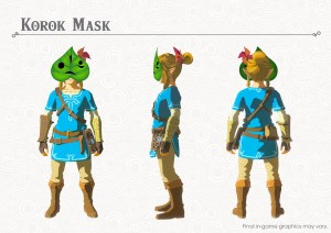 Zelda-Korok_mask