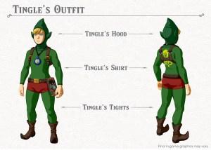 Zelda-Tingle_Outfit