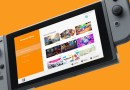 "Nintendo Switch eShop Gains ""Games On Sale"" Section"
