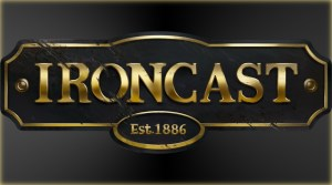 Ironcast Coming To Nintendo Switch On August 10
