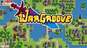 Wargroove Gets Quality Of Life Patch March 6