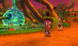 3DS_EverOasis_E3-2017_SCRN_105