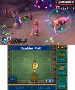 3DS_EverOasis_screenshot_02