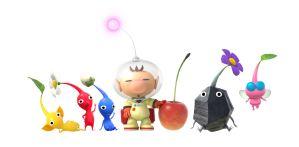 3DS_HeyPikmin_char_021