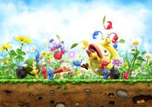 3DS_HeyPikmin_illustration_013