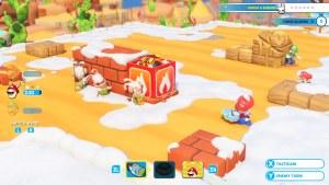 Mario-Rabbids-4