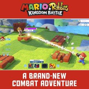 Mario-Rabbids-6