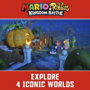 Mario-Rabbids-8