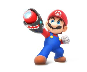 Mario+Rabbids-Mario-2