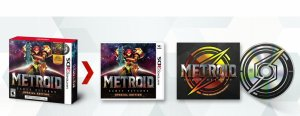 Metroid-SE