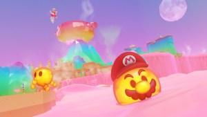 NintendoSwitch_SuperMarioOdyssey_scrn05_E35