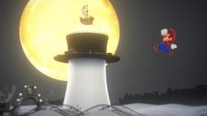 NintendoSwitch_SuperMarioOdyssey_scrn16_E38