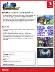 Pokken-Fact-Sheet