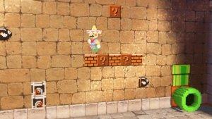 Super-Mario-Odyssey-78