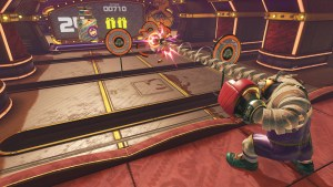Switch_ARMS_gameplay_03