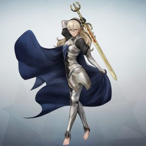 Switch_FireEmblemWarriors_E32017_char_02_Corrin_(female)6