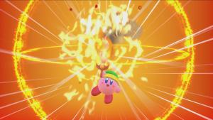 Switch_Kirby_E3-2017-SCRN_020