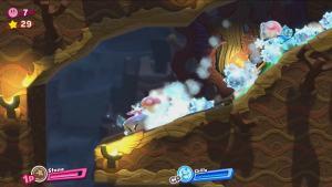 Switch_Kirby_E3-2017-SCRN_033