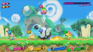 Switch_Kirby_E3-2017-SCRN_101