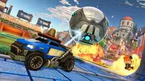 Switch_RocketLeague_E32017_SCRN_03