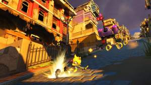 Switch_SonicForces_E32017_SCRN_027