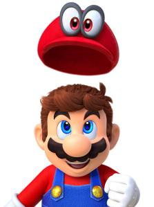 Switch_SuperMarioOdyssey_char_020
