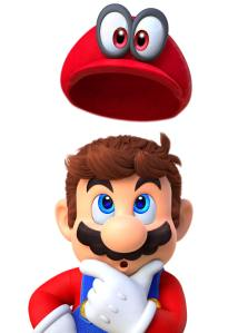Switch_SuperMarioOdyssey_char_030