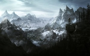 Switch_TESVSkyrim_artwork_014
