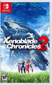 Switch_XenobladeChronicles2_E32017_boxart_01