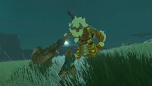 Switch_ZeldaBotW_E3-2017_SCRN_04