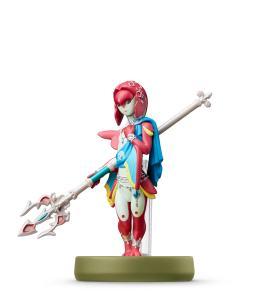 amiibo_Zelda_E32017_char20_Zora