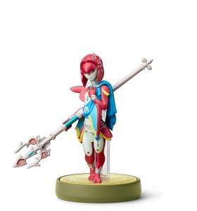 amiibo_Zelda_E32017_char20a_Zora