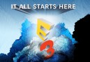 Nintendo's E3 2018 Site Is Now Live