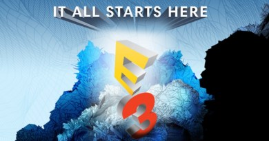 E3 2019: Nintendo & Microsoft Will Be There