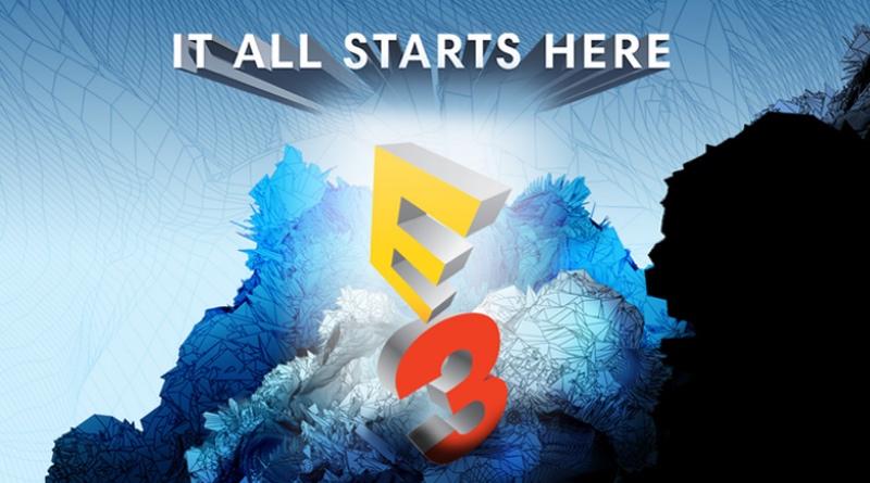 Nintendo's E3 2018 Site Is Now Live