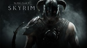 VIDEO: Elder Scrolls V: Skyrim E3 2017 Trailer