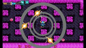 Blaster-Master-Zero-Shovel-5