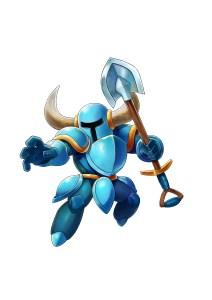 Blaster-Master-Zero-Shovel