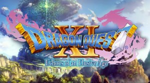 Dragon Quest XI Sells Over 2 Million Copies In 2 Days