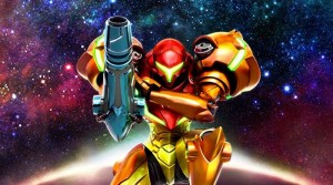 Video Update: Tiny Troopers, Vostock & Metroid: Samus Returns