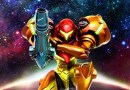 VIDEOS: Metroid: Samus Returns Now Available; Robonauts Arrives On Switch