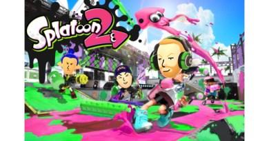 Nintendo Times Radio 41: Double Your Fun