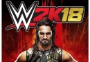 WWE 2K18 Finally Body Slams Onto The Switch December 6