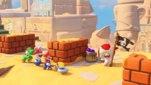 Mario-Rabbids-7