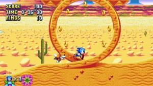 Switch_SonicMania_screen_03