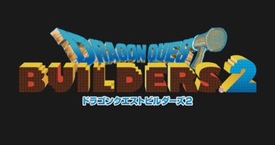Dragon Quest Builders 2 Pre-Order Bonuses & DLC Detailed