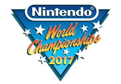 The Nintendo World Championships Return This October