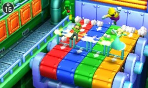 3DS_MarioPartyTop100_ND0913_SCRN_8_bmp_jpgcopy