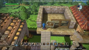 Dragon-Quest-Builders-9