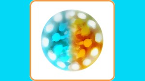 Semispheres (Switch) Game Hub